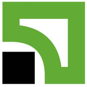 https://zasteli.com.ua/content/uploads/images/PrivatBank_logo.jpg