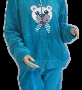 Одяг для сну і дома - купити в Києві 9a419547f6555