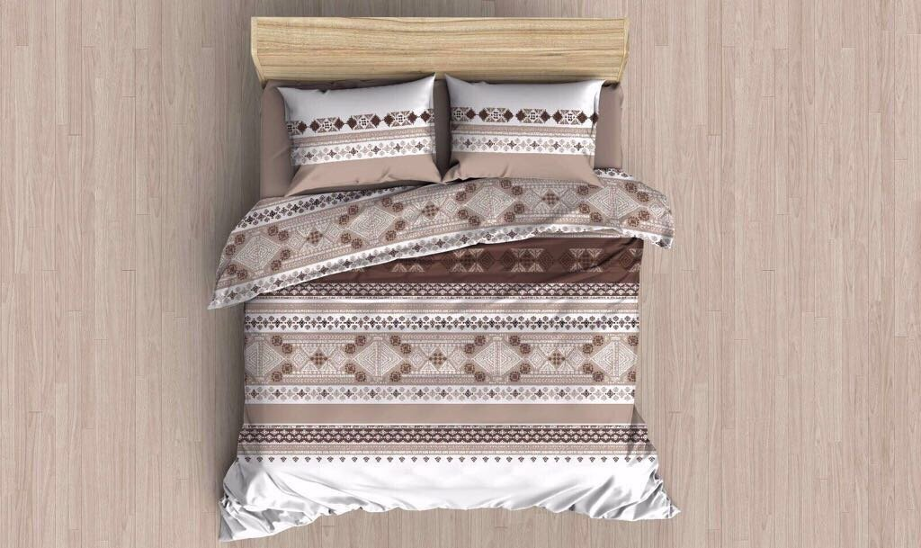 Постільна білизна фланель купити в Київі ea20e5b721d67