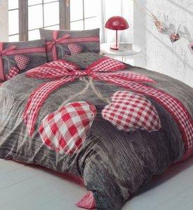 Романтична постільна білизна на День святого Валентина 24bf7830b3772