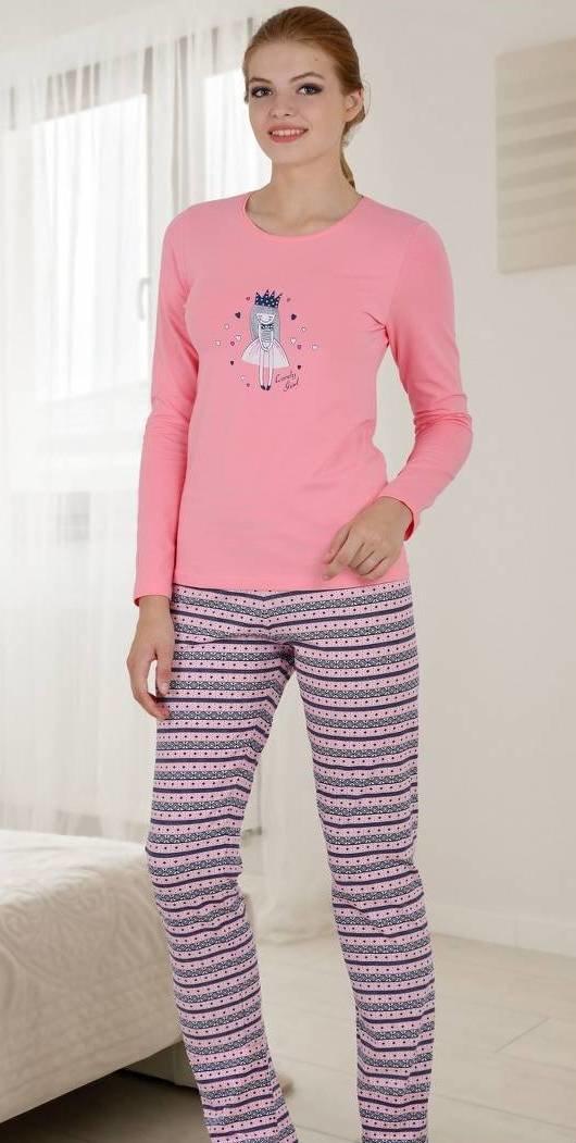 Піжами розмір XL — в інтернет магазині Zasteli cd62825326e7c