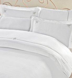 Постільна білизна з вишивкою купити в Київі 0354fc2815e92