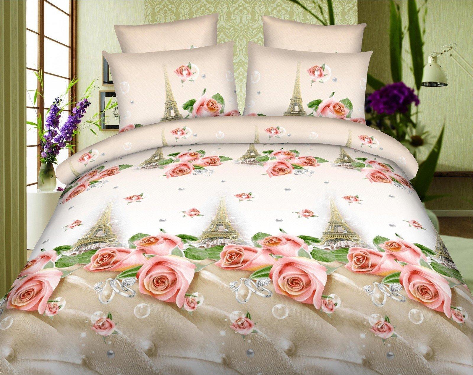 Постільна білизна з розміром простирадла 215 х 240 см купити в Київі ... f924fba0b8218