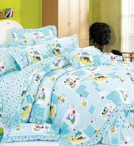 Постільна білизна для новонароджених Love You CR-17009 фото 89fb9e9303250