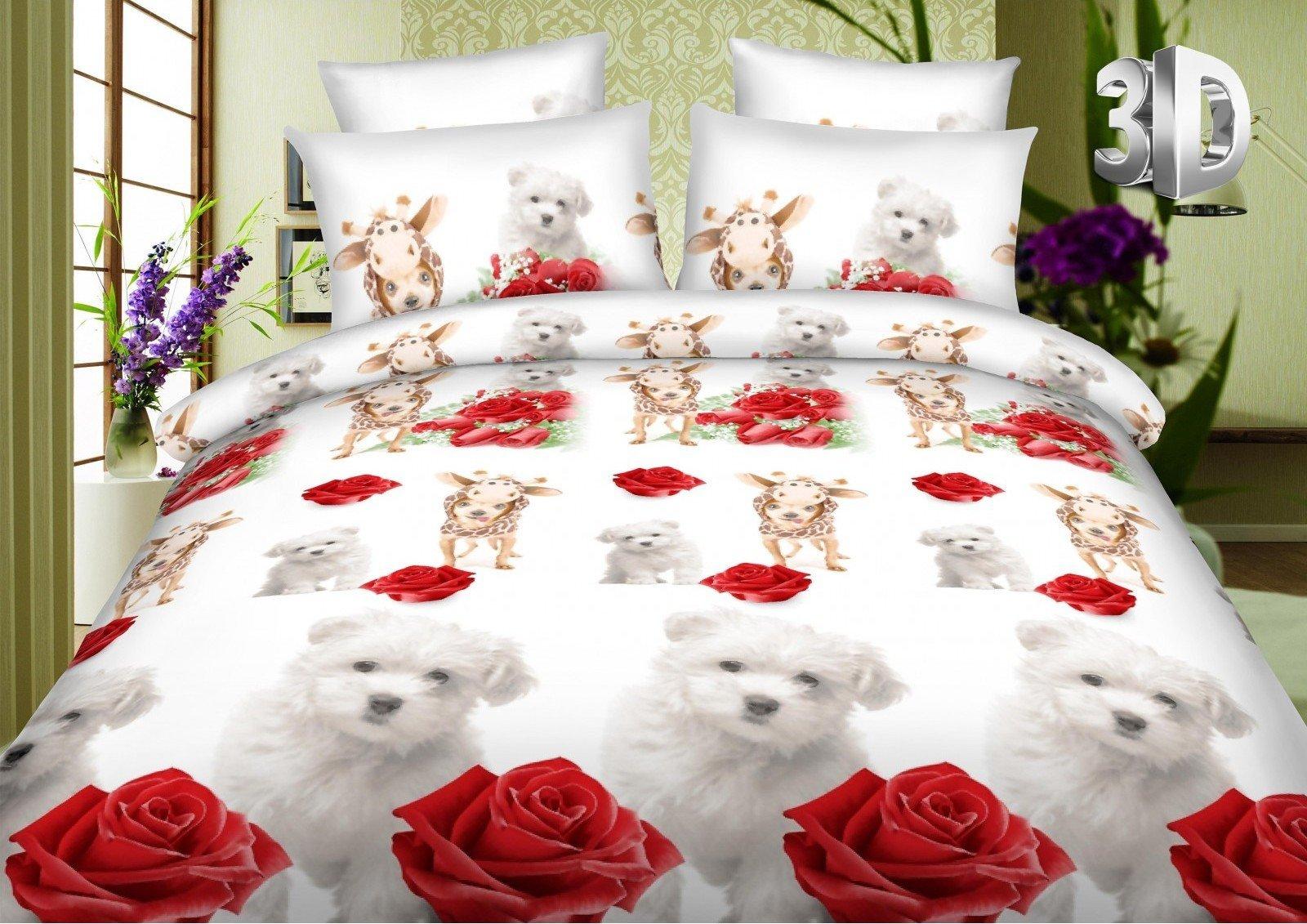 Постільна білизна з розміром простирадла 215 х 220 см купити в Київі ... 2dd8290d89267