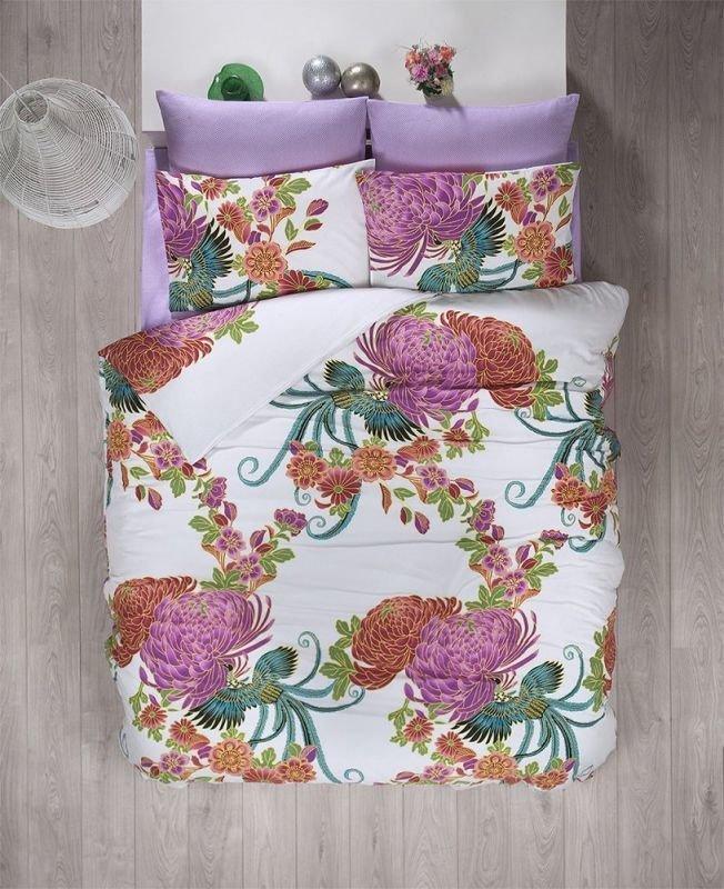 Фіолетова постільна білизна купити в Київі 13381d56b92fd
